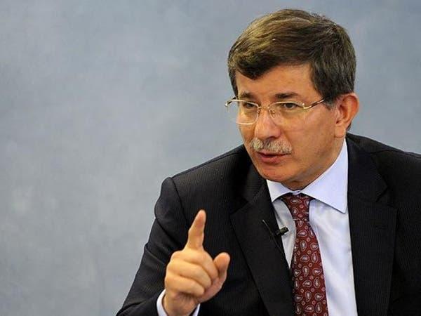 تركيا: نسعى للسلام مع الأكراد بعيدا عن نتائج الانتخابات