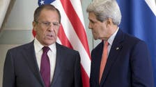 Russia, U.S. urge Iran nuclear deal 'as soon as possible'