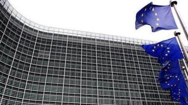 """الاتحاد الأوروبي يعد خطة """"طموحة"""" لمكافحة الإرهاب"""
