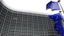 الاتحاد الأوروبي يدرس تداعيات هجمات باريس على اللاجئين
