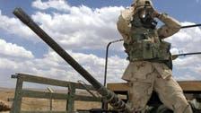 عراق: داعش کے زیر قبضہ علاقوں میں خطرناک ہتھیاروں کا خوف