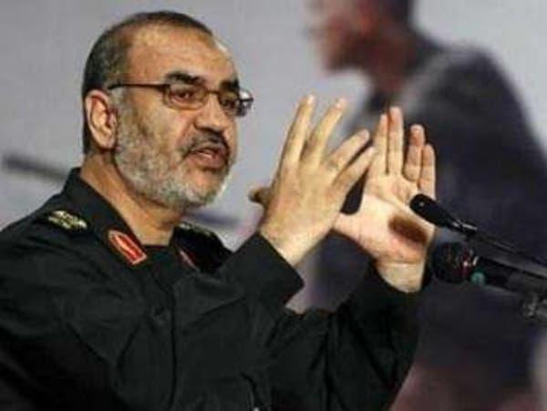 إيران: سنتدخل في باكستان إن لم تضبط الحدود
