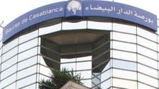 Morocco regulator halts trading in property group CGI, source says