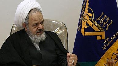 إيران: عمقنا الاستراتيجي من البحرين لشواطئ المتوسط