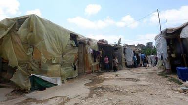 لبنان يفتح حدوده للاجئين السوريين الآشوريين دون قيود