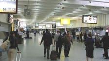 حجز 90% من رحلات روسيا الجوية للقاهرة