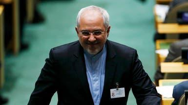 """إيران: إحراز تقدم في محادثات نووية """"صعبة"""" في فيينا"""