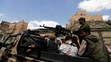 Yemen: 20 killed as Houthis fight with tribesmen