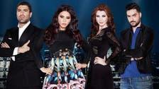 Arabs from Israel risk arrest for 'Arab Idol' show