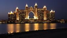 """""""أتلانتيس"""" يتفوق على الفنادق العالمية في إنستغرام"""