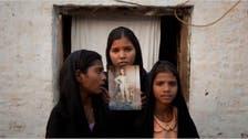 Pakistan court upholds blasphemy death sentence for Christian woman