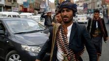 اليمن.. مستشار هادي يحذر من خروج الأوضاع عن السيطرة