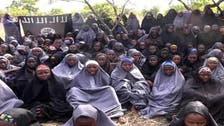 بوکو حرام کے ساتھ ڈیل، نائجیریا حکومت کا دعویٰ