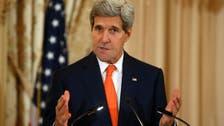 البيت الأبيض يؤكد رفضه التعاون مع إيران ضد داعش