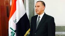 العراق ينفي شبهات الفساد في صفقة الطائرات الروسية