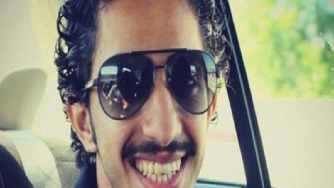 THUMBNAIL_ السلطات الأميركية تعثر على جثة المبتعث السعودي