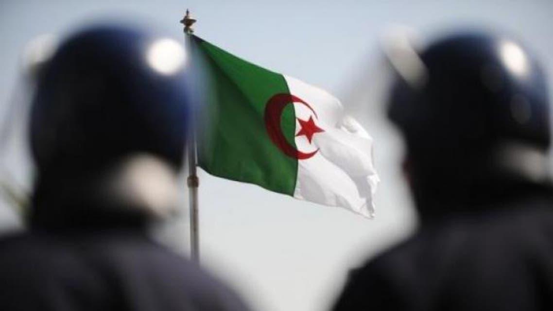 الجزائر تستدعي القائم بالأعمال في السفارة المغربية