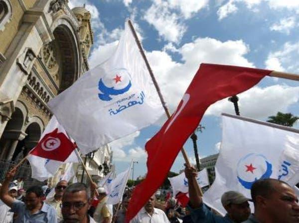 """تونس.. """"النهضة"""" تقر بغياب إرادة سياسية لمقاومة الفساد"""