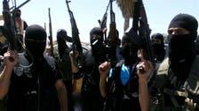 """العراق: أنباء عن سقوط ناحية الفرات في هيت بيد """"داعش"""""""
