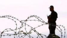 سرحدی کشیدگی، پاکستانی سفیر کی ایرانی دفتر خارجہ طلبی