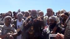 یمن:حوثیوں کا وسطی صوبے سے انخلاء سے انکار
