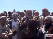 اليمن.. قبائل محافظة البيضاء تتحدى الحوثي