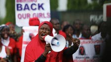 Nigerians doubtful of girls' release after Boko Haram 'truce' breached