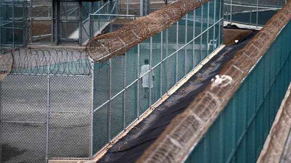 إدارة بايدن تدرس إغلاق معتقل غوانتانامو