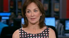NBC medical editor faces credibility issues over Ebola