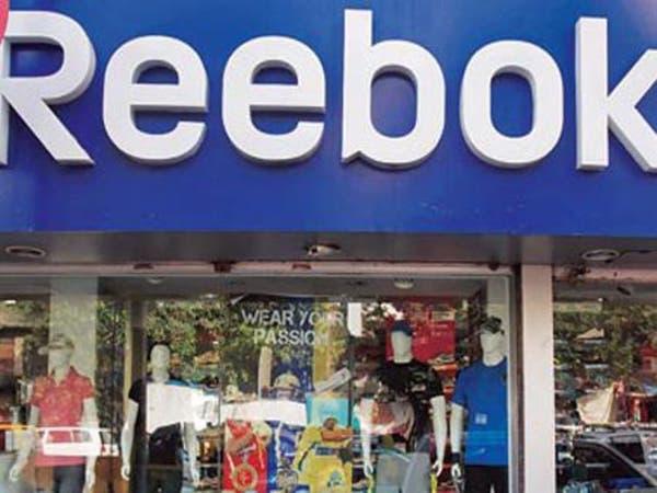 """""""أديداس"""" الألمانية قد تبيع وحدتها """"ريبوك"""" لأبوظبي"""