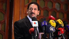 تونس.. إحباط عمليات إرهابية استهدفت سفراء