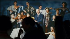 Spanish museum to stage first Givenchy retrospective