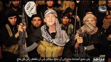 Missing Sydney teen resurfaces in Isis group video: reports