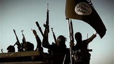 Greece to step up screening for ISIS militants