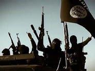 """العراق.. """"كتائب الحمزة"""" تحارب داعش في حديثة"""