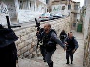 إسرائيل تتأهب بالضفة والقدس بعد مقتل طفل