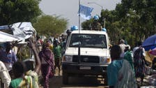 Sexual violence 'rampant' in South Sudan: U.N.