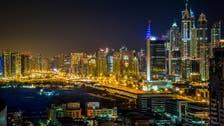 Dubai September inflation highest since May 2009