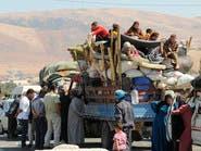 فائض عنصرية ضد اللاجئين في لبنان.. ابحث عن الذاكرة