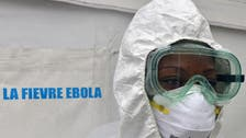 Ebola cases soar in western Sierra Leone