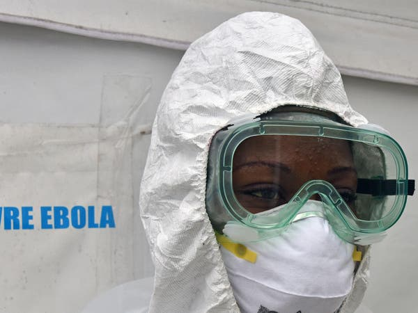 المغرب يجهز 3 مختبرات لمتابعة حالات إيبولا