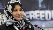 Egypt bans anti-Mubarak activist from leaving Cairo