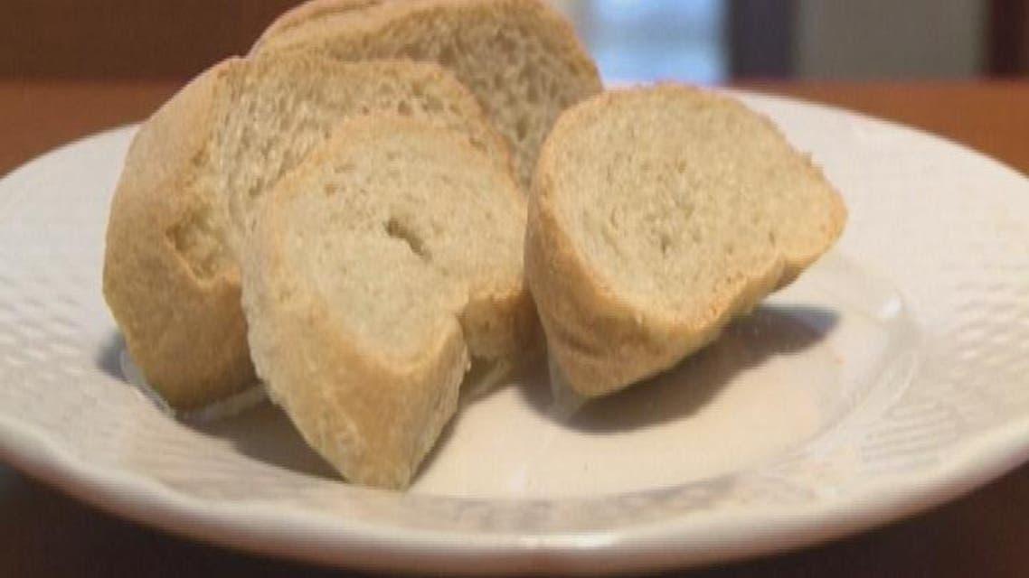 THUMBNAIL_ الحميات الغذائية قليلة النشويات تهدد الصحة