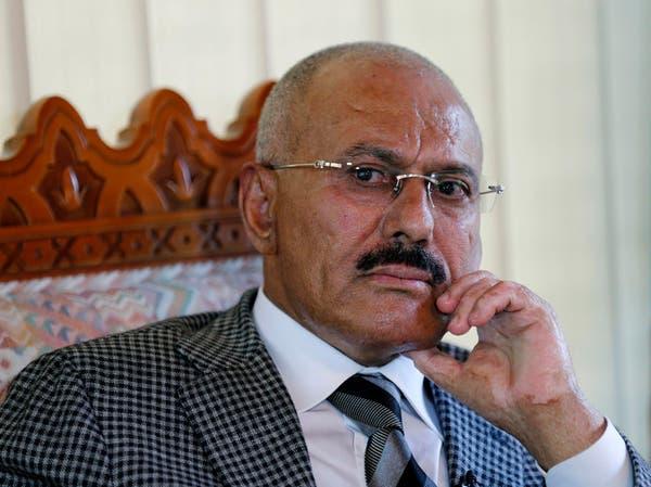 اليمن.. عقوبات أممية مرتقبة على صالح والحوثي
