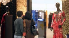 In Iran, lavish divorce parties on the rise