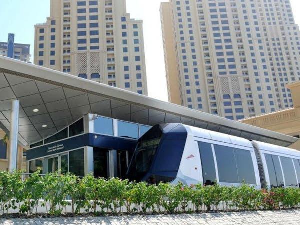 مسؤول: دبي واثقة من تمويل المشروعات رغم هبوط النفط