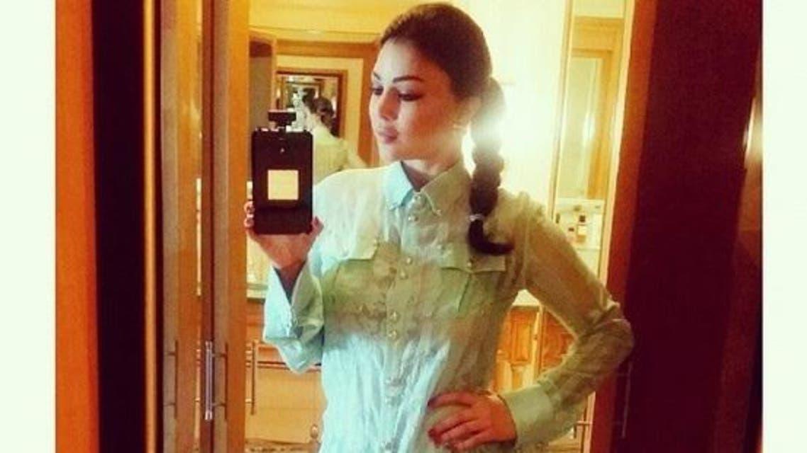 LAS haifa