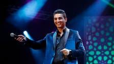 Arab Idol winner wants to give back to Gaza