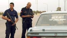 Tunisia militant shootouts kill two people