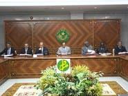 موريتانيا: تعيين سفير بالمغرب خلال أيام